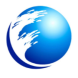 第一创业证券-JumpServer的合作品牌