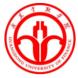 广东金融学院-追一科技的合作品牌