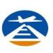 江西机场-灵活用工的成功案例