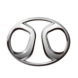 北汽新能源-衡石科技的合作品牌