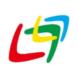 华星光电技术-依图科技的合作品牌