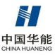 华能智链-华为云-网络安全的合作品牌