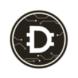 DFUND-域名商城的合作品牌
