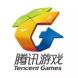 腾讯游戏-JumpServer的合作品牌