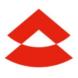 微信营销案例-齐鲁国际        -传播易的成功案例