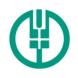 中国农业银行-天威诚信的合作品牌