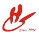 黄冈中学广州学校-智学网的合作品牌