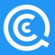 企查查-销帮帮CRM的合作品牌