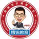 上海精锐教育-校管家的合作品牌
