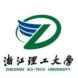 浙江理工大学-才云科技的合作品牌