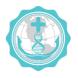 基准医疗-中目的合作品牌