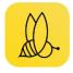 蜜蜂剪辑剪辑软件软件