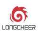 龙旗集团-LebiShop的合作品牌