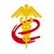内蒙古电子口岸-赛普智成的合作品牌
