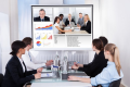 数据分析师就业前景是什么?