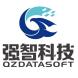 湖南强智科技发展有限公司-华为云-软件开发平台DevCloud的合作品牌
