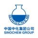中国中化集团公司-天翼云的成功案例