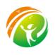 东方司乐-九鹿林的合作品牌