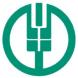 中国农业银行-依图科技的合作品牌