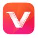 Vidmate-Hopemobi的合作品牌