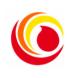 中国航油-才云科技的合作品牌