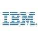 IBM-智联招聘的合作品牌