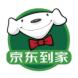 京东到家-夺冠魔方的合作品牌