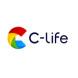 clife-Coding的合作品牌
