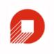 国华电力-远光软件的合作品牌