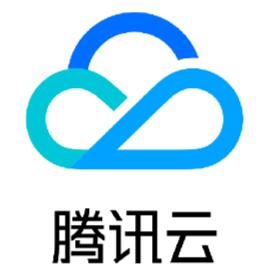 腾讯云-分发网络