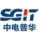 中电普华-Tempodata的合作品牌
