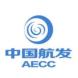 中国航发-简约费控的合作品牌