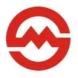 上海地铁-引迈信息的合作品牌