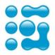 大河网-容联·七陌-CRM的合作品牌