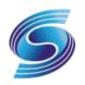 陕西广播电视集团-口袋助理的合作品牌