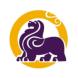 紫金保险-Fit2Cloud飞致云的合作品牌