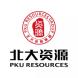 北大资源-省心办的合作品牌