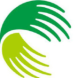 青岛市中小企业服务中心-量子大学的合作品牌