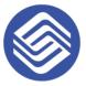 中国移动q-飔拓Stormor的合作品牌