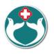 首都医科大学附属北京友谊医院-南京天溯的合作品牌