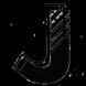 JEECG低代码开发软件