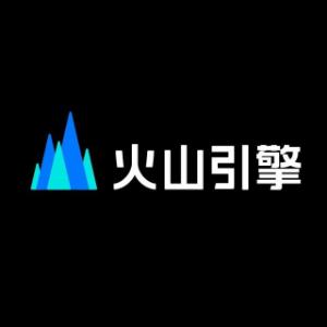 火山引擎-企业直播