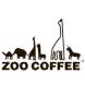 ZOO COFFEE-亿看ERP的合作品牌