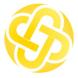 万诺保险-壁虎科技的合作品牌