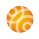 宁波银行-擎创科技的合作品牌