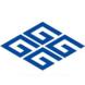 歌华有线-i人事的合作品牌