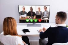 无纸化会议系统的优点有哪些?