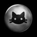 智惠猫智能硬件软件