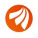 东方财富-U-Mail的合作品牌