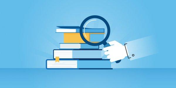 数据分析软件有什么?